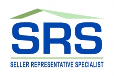Training4re Real Estate Designations And Certifications